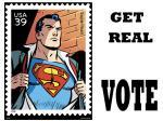 VOTE Politics3