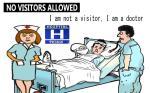 0Dr HEALTH CARE