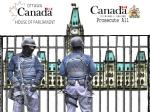 CANADA 12a now