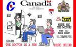 CANADA.MEDICAREs  (9)