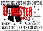 guns-ganagster 2