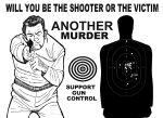 GUNS KILL1