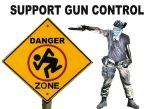 GUNS KILL3