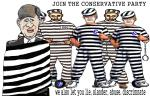 JOIN.THE.CONSERVATIVES