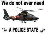 NO.POLICE.STATE