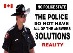 NO.POLICE.STATE6