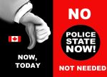NO.POLICE.STATE7