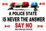 NO.Police