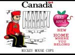 RCMP.LOSERS (16)