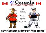 RCMP.LOSERS (4)