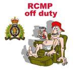 RCMP.offduty