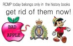 RCMP.today2