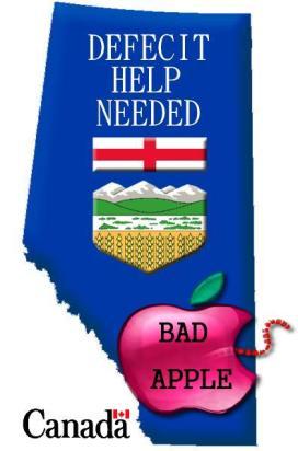 Alberta-flag_contour