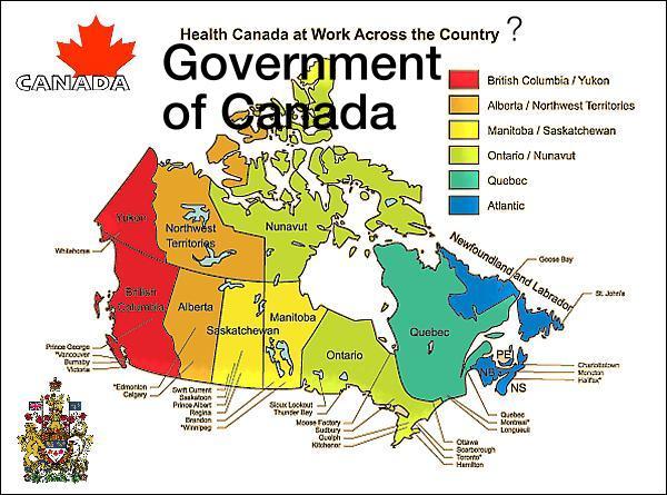 health_canada_map