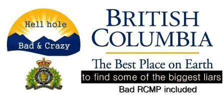 Logo.BC.liars