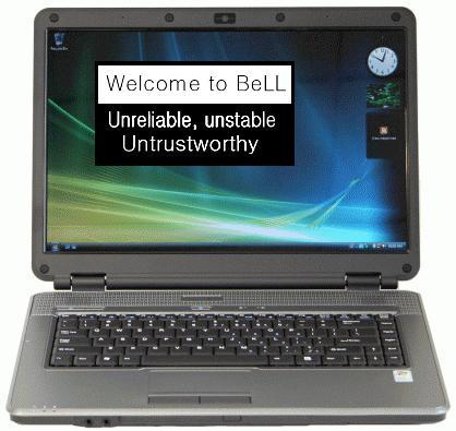 bell-internet-isp2