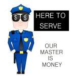 cops  (1)