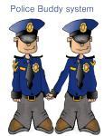 cops 2a