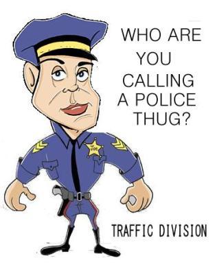 cops  (7)