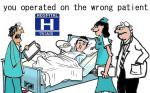 0healthcare  (3)