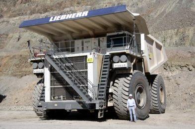 1-dump-truck