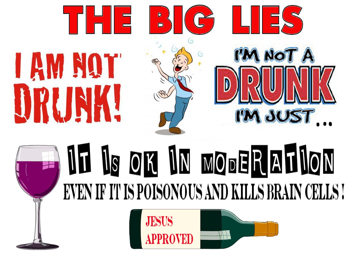 alcohol n drug addiction Use and abuse of drugs and alcohol by teens is very common and can have serious consequences in the 15-24 year age range, 50% of deaths (from accidents, homicides, suicides) involve alcohol or drug abuse.