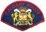CalgaryPolice