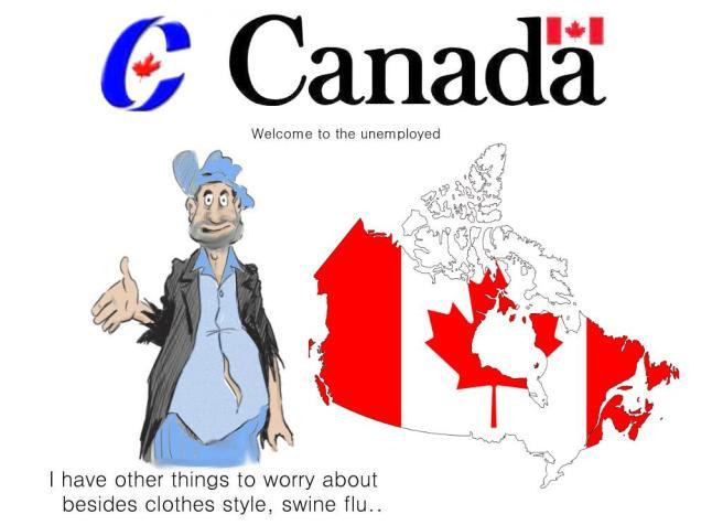 CANADA (2)