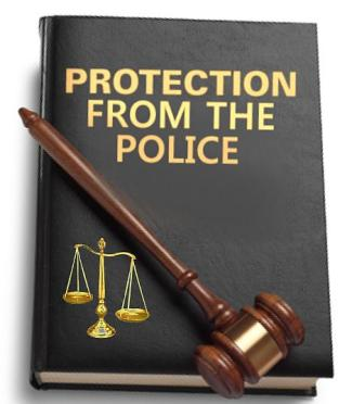 CITIZEN.Protection,Laws