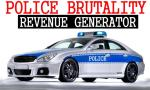 cops  (4)