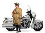 harley-davidson-police 2-jpg