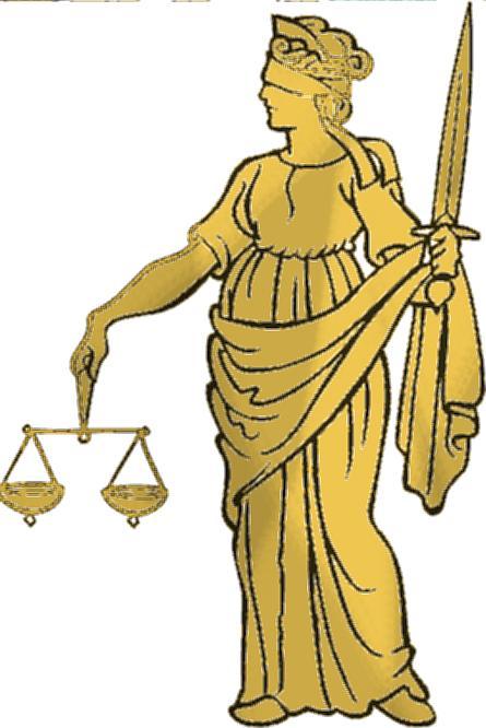 allegedly entitled court conservative nut job rwnj lwnj justice opinion
