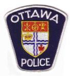 Ottawa.Police