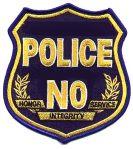 Police.News