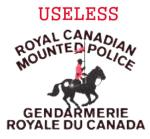 RCMP (120)