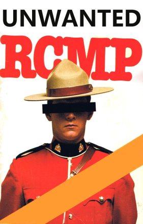 RCMP A(2B)