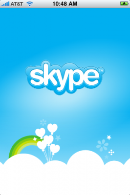 skype_1-266x400