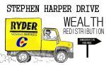0HARPER.MOVERS