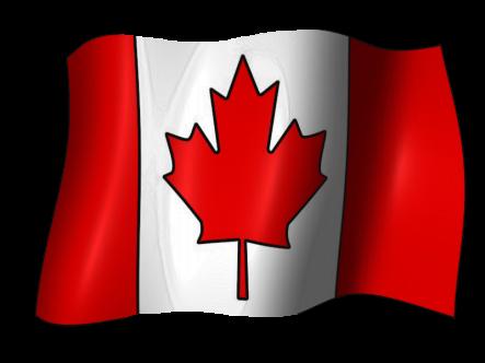 CANADA (137B)