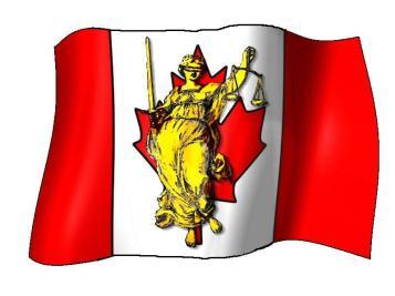 CANADA.flag