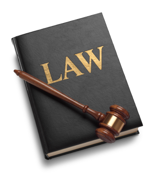 Consumer_Protection_Laws