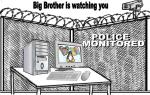 2009-police-state brother-