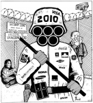 2010-Police-State-riot-cop_preview