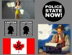 2POLICE-STATE2