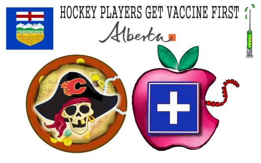 Alberta-health-cared-now-h1
