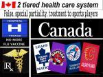black eye-health care 2