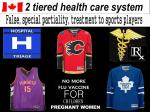 black eye-health care 3