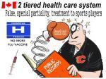 black eye-health care