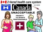 black eye-health care11