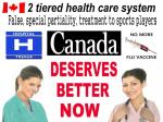 black eye-health care5